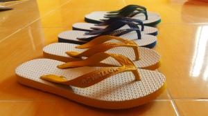Xplod Company Pusat Grosir Sandal jepit Swallow