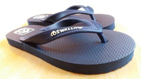Grosir sandal jepit Swallow Premium
