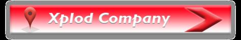 Lokasi Toko Xplod Company