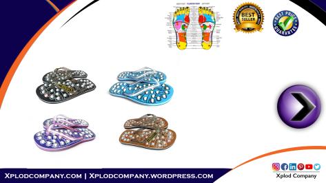 Xplod Company Retail & Wholesale Online Store Grosir Sandal Kesehatan